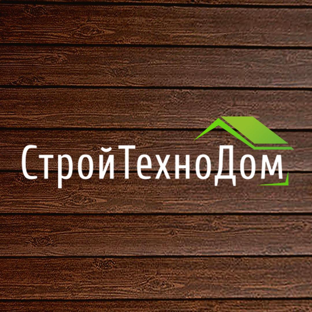"""ООО """"СтройТехноДом"""""""